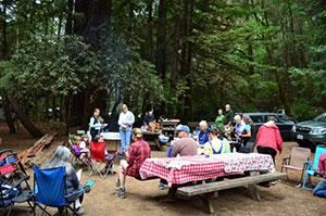 Click image for Heady State Park Camp Photos